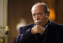 - بازیگران مرد ایرانی بالای 50 سال